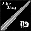 To The Way